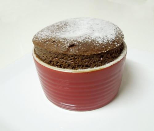 soufflé-fromage_4